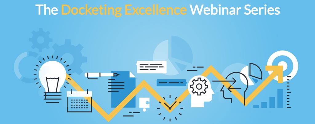 Docketing_Homepage