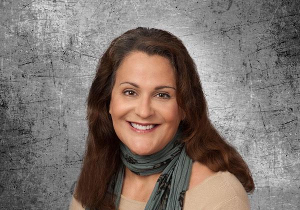 Liz DeMinico