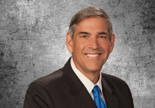 Jeff Renck