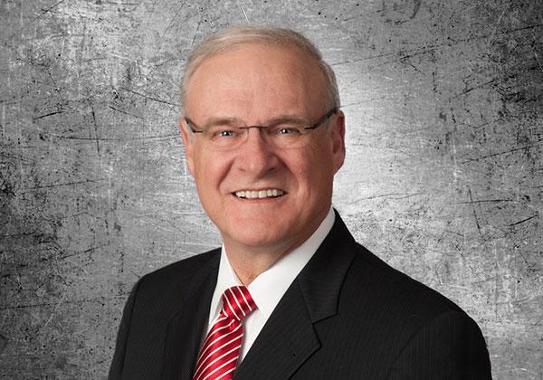 Mike Schwegman