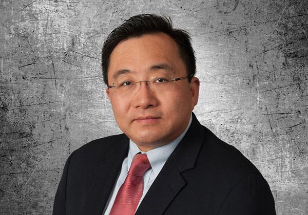 Zhengnian Tang