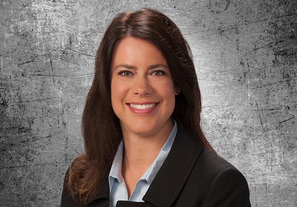 Jennifer Tintor