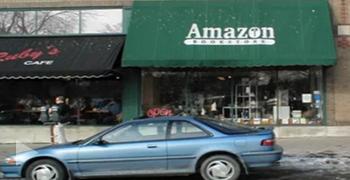 Trademarks, Domain Names, & Advertising