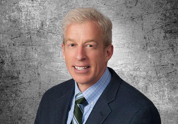 Paul Urbanski