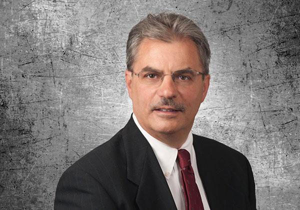 Mark Vatuone