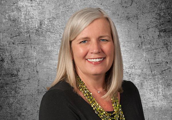 Kristi Wheeler