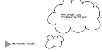 Patent Procurement & Management