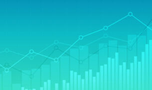 Analytics How-To SLWI Banner