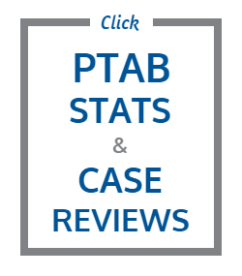 ptab_stats_button