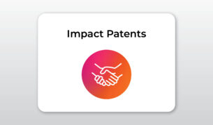 SLWI Blog - Impact Patents2