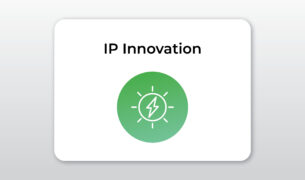 IP Innovation