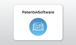 Patents4Software