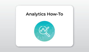 SLWI Webinar - Analytics How-To