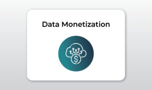 SLWI Webinar - Data Monetization