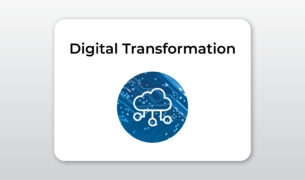 SLWI Webinar - Digital Transformation