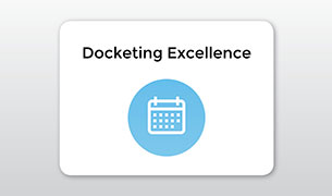Docketing Excellence