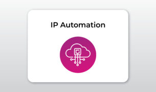 IP Automation
