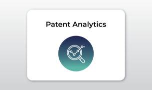 SLWI Webinar - Patent Analytics