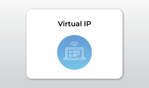 Virtual IP Webinar