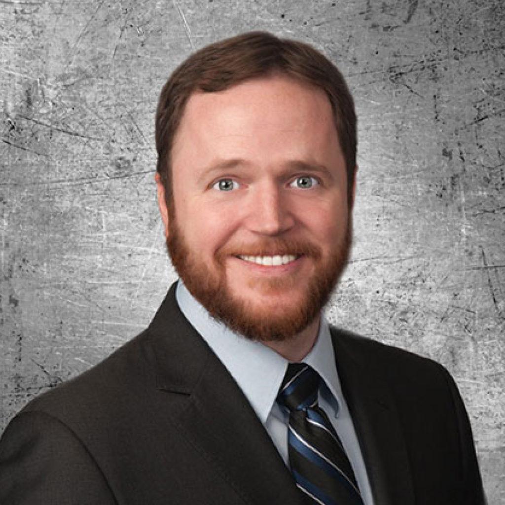 Timothy Singleton | Intellectual Property Attorney