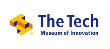 TTMI-logo-rgb