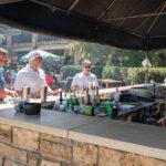 2018 SLW Minneapolis Client Golf Outing | Schwegman Lundberg & Woessner