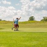 Minneapolis Golf Tournament 2018