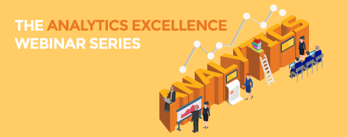 Analytics-excellence-webinar-series