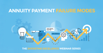 Annuity Payment Failure Modes