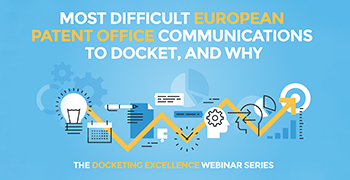 Difficult European Patent Office Communications
