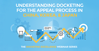 Appeal-Process-China-Korea-Japan