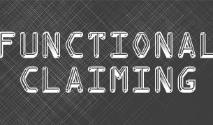 Functional_Claiming_350