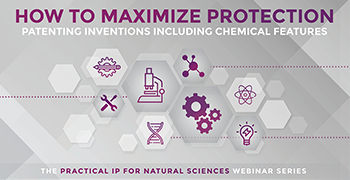 Practical IP Chemical
