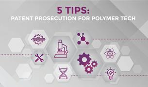 Polymer_Tech