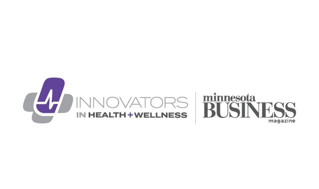 Minnesota Business Magazine