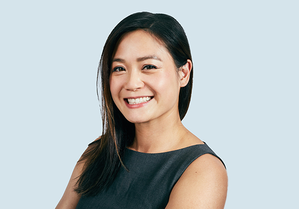 Linh-Han Nguyen 2020