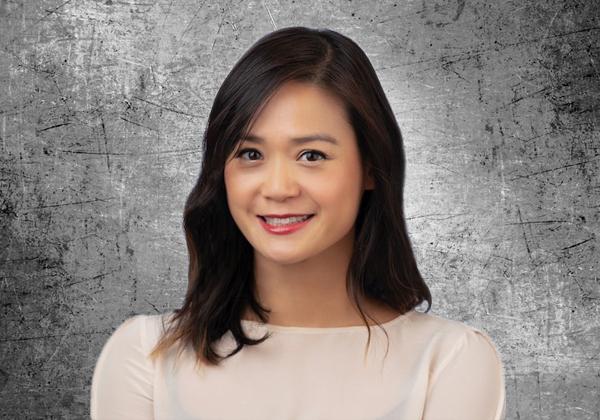 NguyenLinh-Han_Website