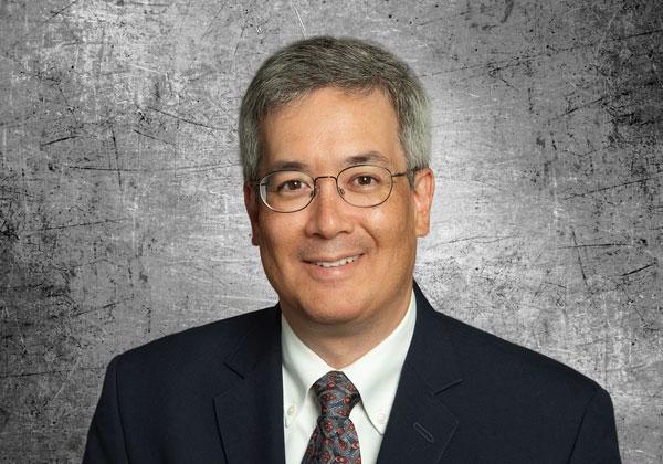 Doug Portnow - IP Attorney