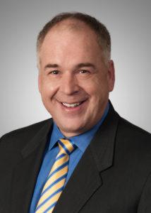 Mark Stignani
