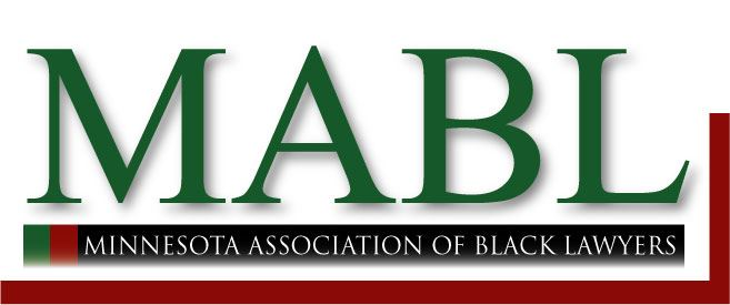 Minnesota Association of Black Lawyers
