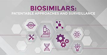 BioSimilars_Webinar