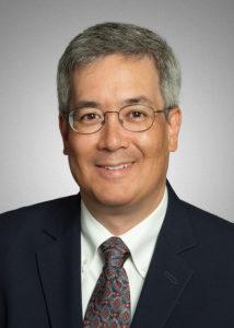 Doug Portnow