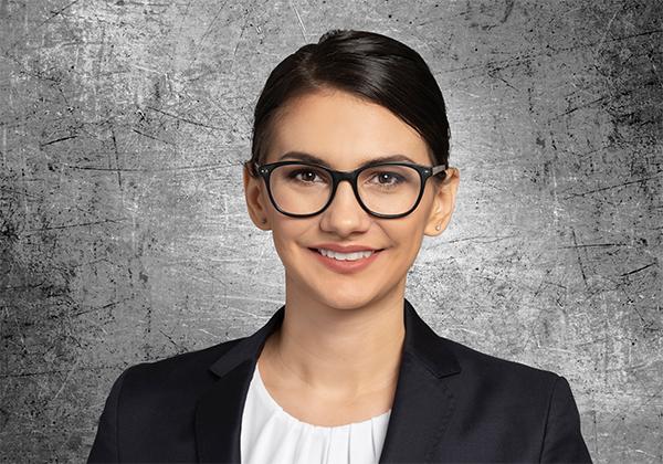 Jessica Gutierrez-Alm