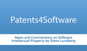 SLWI Patents 4 Software Banner